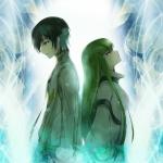 Avatar ID: 314