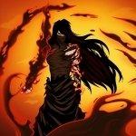 Avatar ID: 31401
