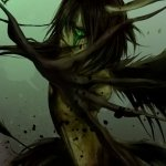 Avatar ID: 31402