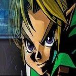 Avatar ID: 31480