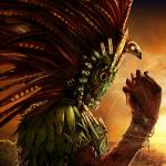Avatar ID: 31551