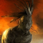 Avatar ID: 31552