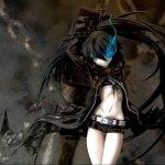 Avatar ID: 31525