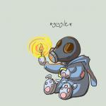 Avatar ID: 31547