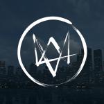 Avatar ID: 31507