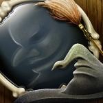 Avatar ID: 31697