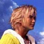 Avatar ID: 31691
