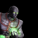 Avatar ID: 31786