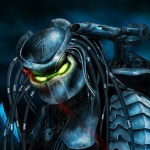 Avatar ID: 31871