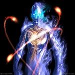 Avatar ID: 31927