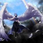 Avatar ID: 31975