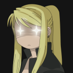 Avatar ID: 31984