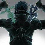 Avatar ID: 31900