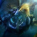 Avatar ID: 31903