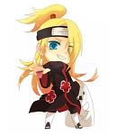 Avatar ID: 32015