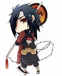 Avatar ID: 32017