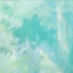 Avatar ID: 32051
