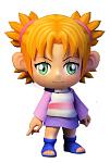 Avatar ID: 32061