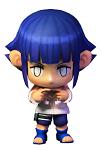 Avatar ID: 32064