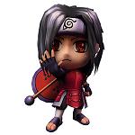 Avatar ID: 32070