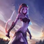 Avatar ID: 32092