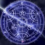 Avatar ID: 32096