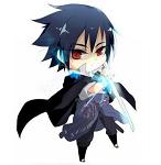Avatar ID: 32022
