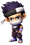 Avatar ID: 32071
