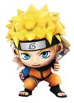 Avatar ID: 32054