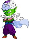 Avatar ID: 32141