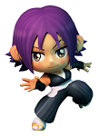 Avatar ID: 32185