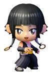 Avatar ID: 32186
