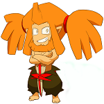 Avatar ID: 32176