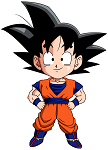 Avatar ID: 32135