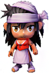 Avatar ID: 32193