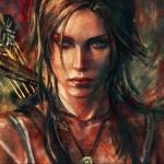 Avatar ID: 32412