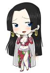 Avatar ID: 32424