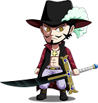 Avatar ID: 32438