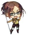 Avatar ID: 32402