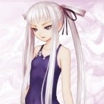 Avatar ID: 32413