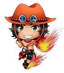 Avatar ID: 32420