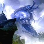 Avatar ID: 32524