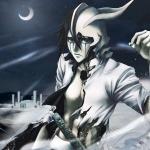 Avatar ID: 3254