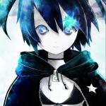 Avatar ID: 32551