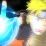 Avatar ID: 32564