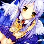 Avatar ID: 32586