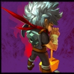 Avatar ID: 32589