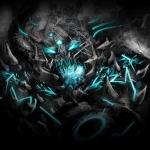 Avatar ID: 32706