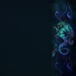 Avatar ID: 32778