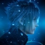 Avatar ID: 32791